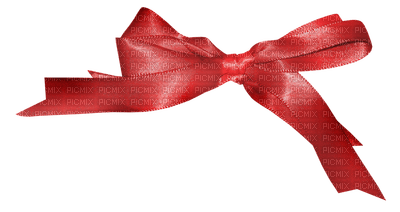 Ruban.Ribbon.Bow.Lace.Red.Victoriabea