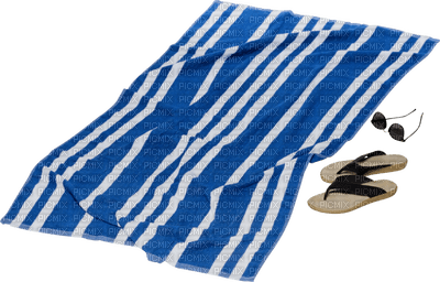Kaz_Creations Beach Deco