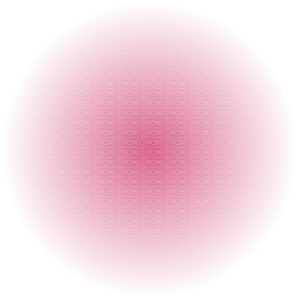 fond rose/HD