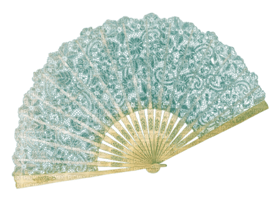 Kaz_Creations Deco Fan