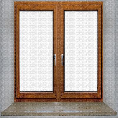 Window Fenster Frame Cadre Fenêtre Image Deco Decoration Tube