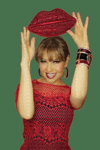 Thalia Woman - Bogusia