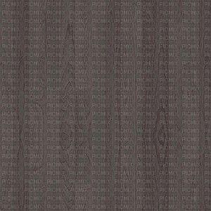 fond bois gris