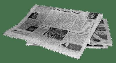 Newspaper.Journal.Gazety.giornale.Victoriabea