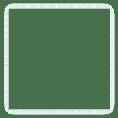 frame transparent