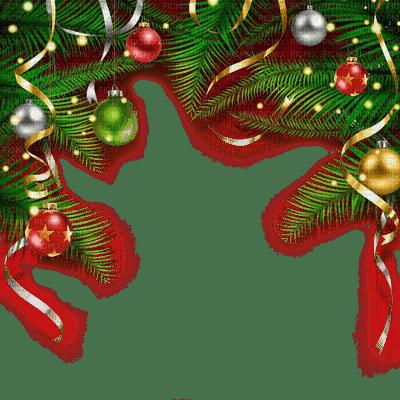branch red ball balls kugeln plant zweige image fond background christmas noel xmas weihnachten Navidad рождество natal tube overlay