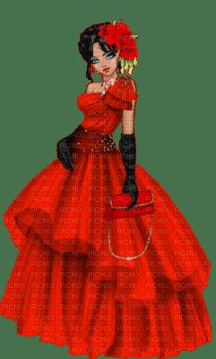 fafa rouge