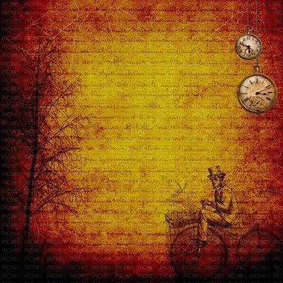 Kaz_Creations Steampunk Backgrounds Background