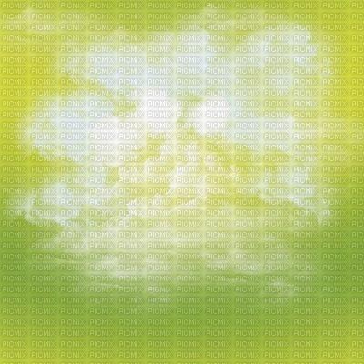 Image fond vert
