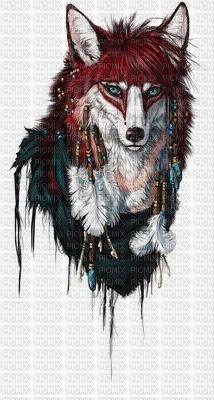 loup.Cheyenne63