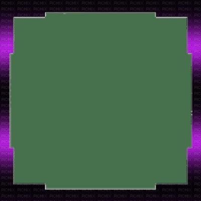 minou-frame-purple