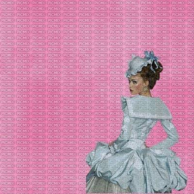 image encre la mariée texture  mariage anniversaire edited by me