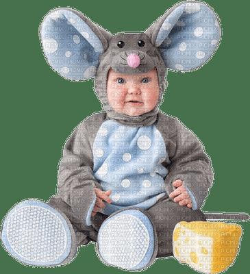 bebe Pelageya