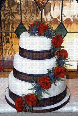 multicolore fleurs image encre gâteau pâtisserie roses bon anniversaire mariage edited by me