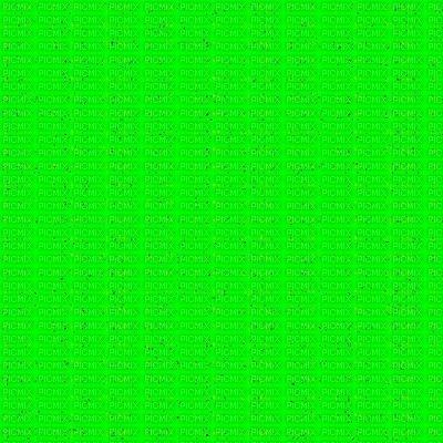 image encre effet néon texture couleur  edited by me