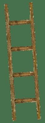 Kaz_Creations Scrap Deco Colours Ladder