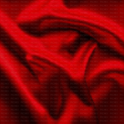 Red Silky Satin Background
