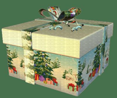 regalo  Noel