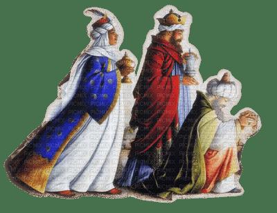 chantalmi galette des rois épiphanie