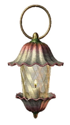 lantern, lamp, sunshine3