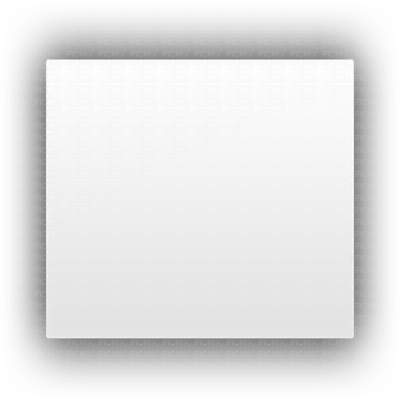 frame transparent cadre