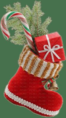 Noel deko Pelageya