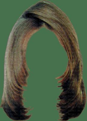 perruque de cheveux