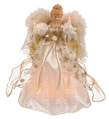 minou-christmas-angel