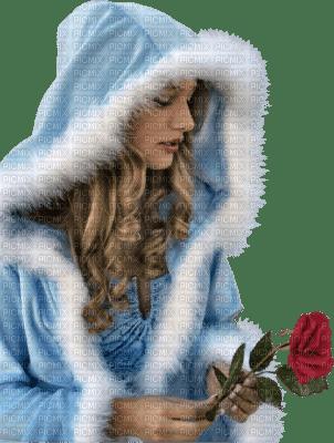 Christmas blue bp