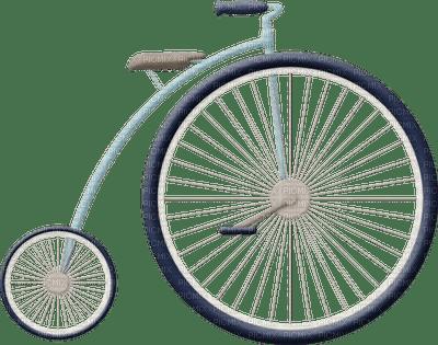 velo bicycle vintage