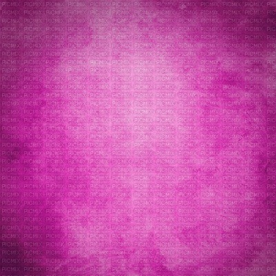 minou-bg-vintage-pink