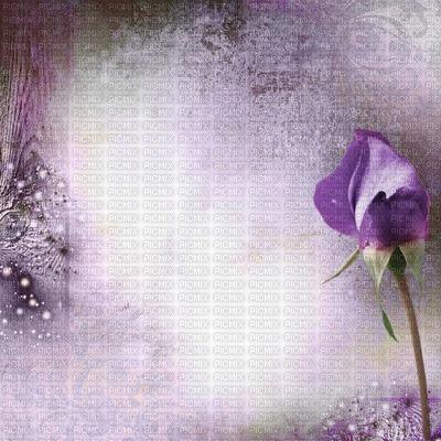 minou-purple-background