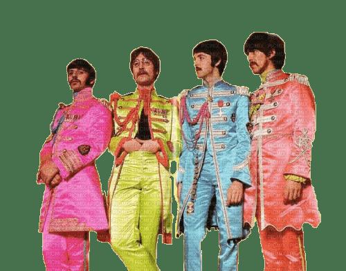 The Beatles 🌼❤️