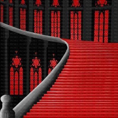 Background Gothic