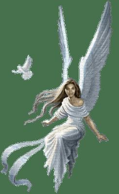 Kaz_Creations Angel Angels