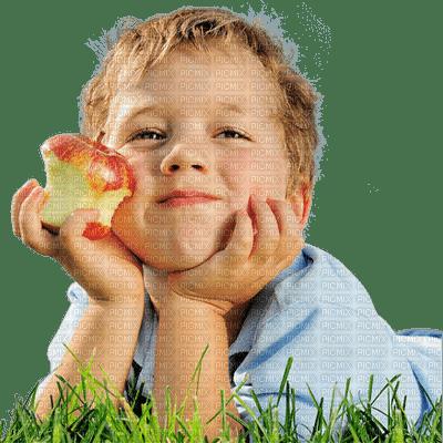 child fruit bp