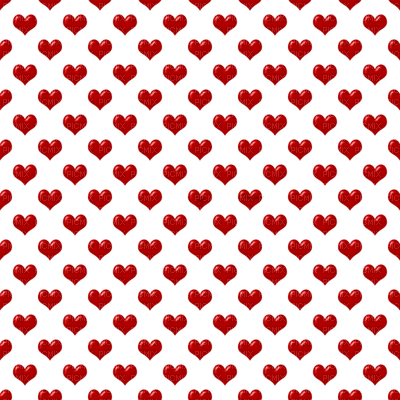 Kaz_Creations Backgrounds Background Hearts Love Red St.Valentines Day