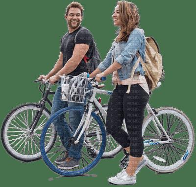 MMarcia bicicleta passeio bicycle ride deco