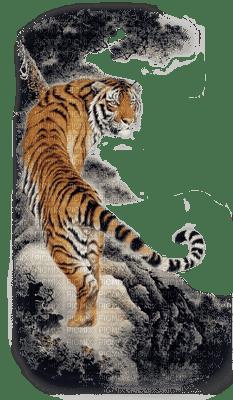 Tigre .S