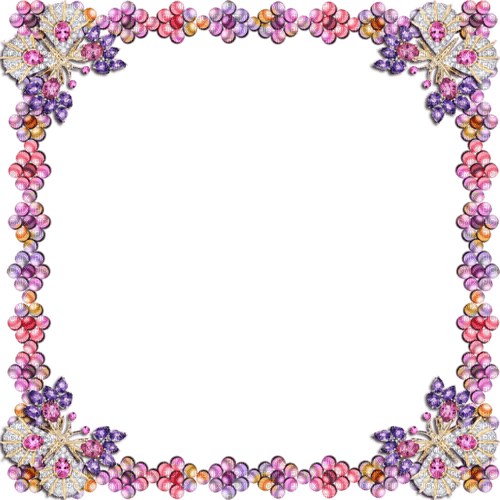 cadre, frame,deko,tude,gif,fleur, roses ,Orabel
