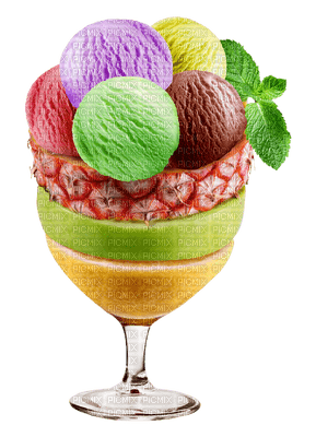 ice cream eis  beach plage strand   deco    summer ete  tube  sommer  crème glacée glace eat  glass fruit