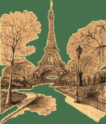 paysage ,Paris,Pelageya, deko,fond