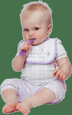patymirabelle bébé