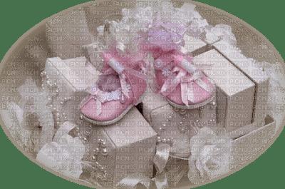 Kaz_Creations  Deco Baby