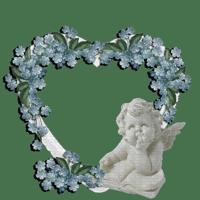 Kaz_Creations Deco Frames Flowers Frame Angel, Kaz_Creations Deco ...