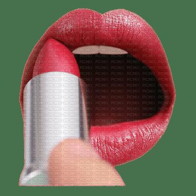 Kaz_Creations Lips Lipstick Mouth