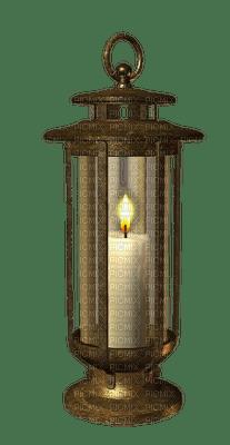 lantern anastasia