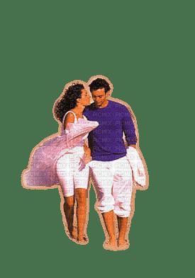 femme & homme