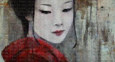 la femme chinoise