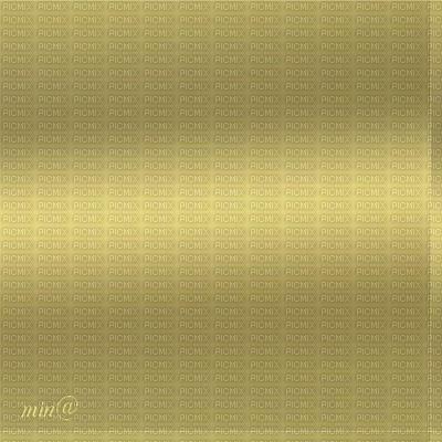 Bg-gold-400x400